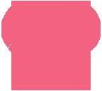 愛滋感染者權益促進會