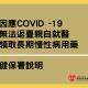 愛滋 慢性處方箋 新冠肺炎 健保署說明